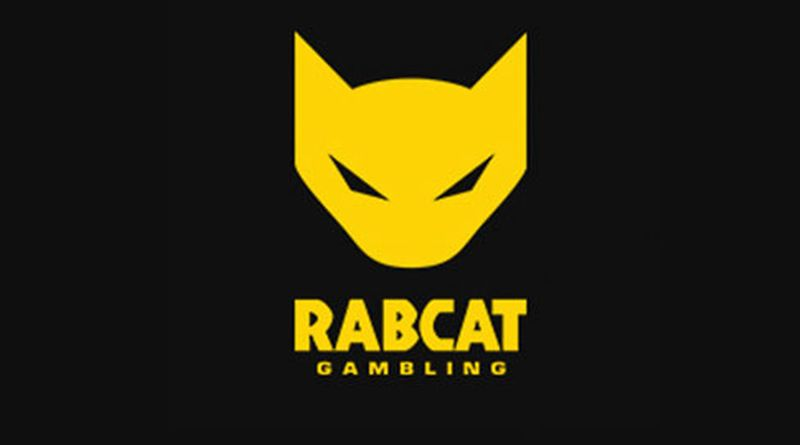 Unibet poker descargar casino online Rabcat 64215