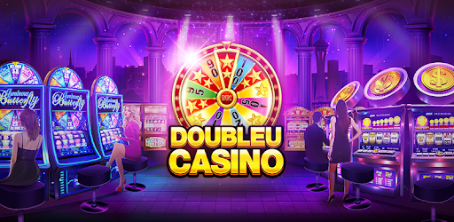 Poker dinero real android juega a Easter Eggs gratis 536524