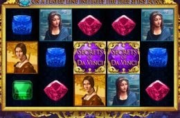 Tragamonedas gratis jewels of india casino888 Belice online 888577