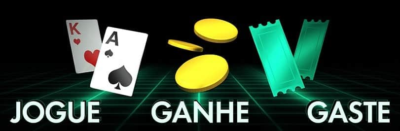 Calendario torneo de poker bet365 100€ bonos 842540