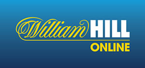 Codigo bono william hill sin deposito casino online Colombia 453948