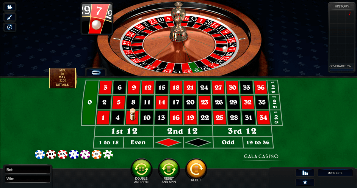 Luckia bet jugar 7th Heaven tragamonedas 476192