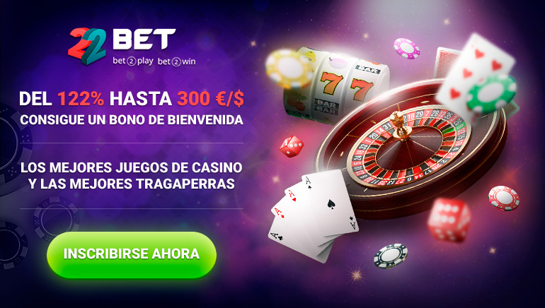 Tiradas gratis Hot City bonus code bet365 282402