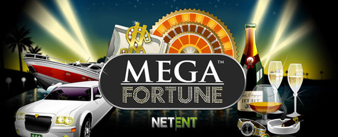 Tragaperra Mega Fortune Dreams bet365 noticias 729537
