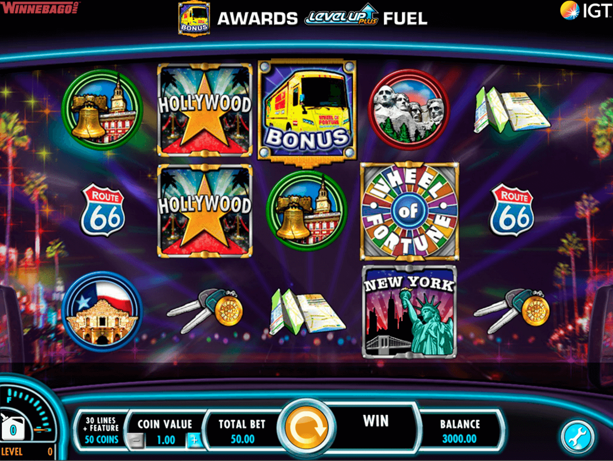 Luckia casino tragamonedas gratis Super Wheel 644065