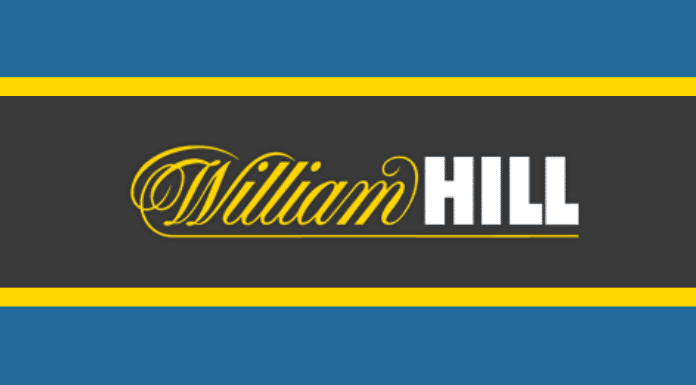 Bonos en el bingo william hill international 995981