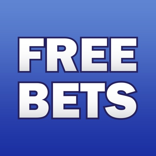 Tipsters profesionales bet iPod casino 192924