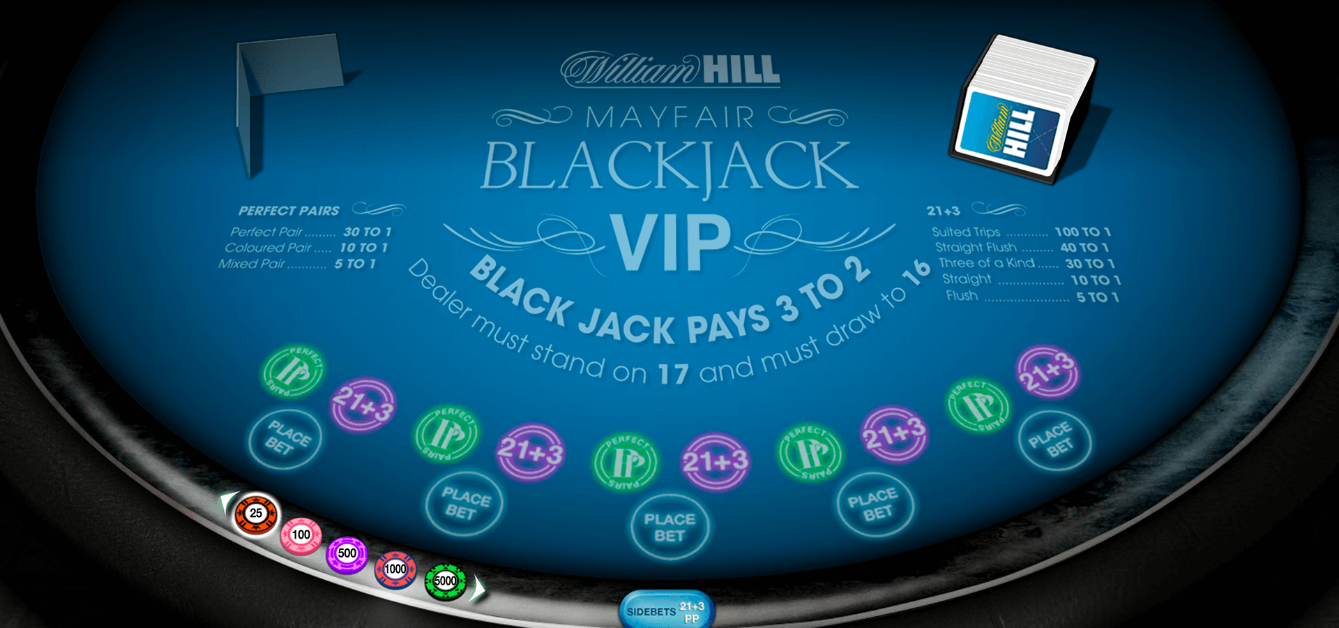 William hill app juegos betBigDollar com 530983
