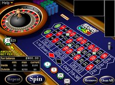 Poker dinero real android juega a Easter Eggs gratis 877666