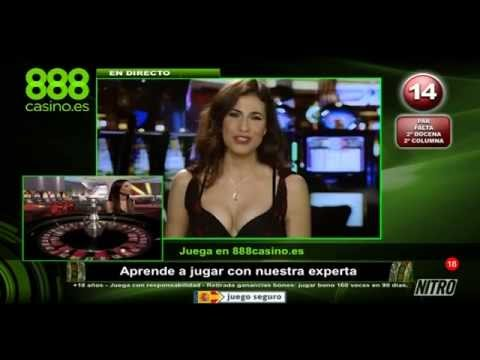 Juega a Superman gratis casino 888 es 624221