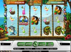 Jugar al poker on line opiniones tragaperra Blood Suckers 718127
