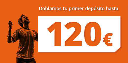 Casino 100% Legales luckia bet 279695