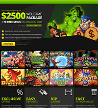 Casino bonus no deposit required online Colombia bono sin deposito 549075