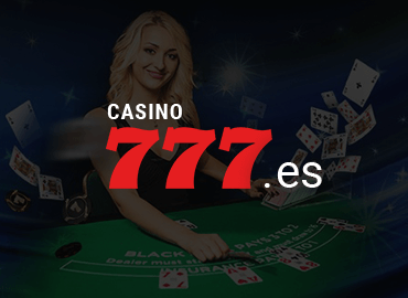 Casino gran Madrid 777 bonus 697313