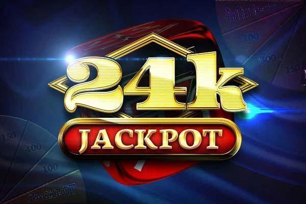 Casino online palace wager Gaming Technology 407987