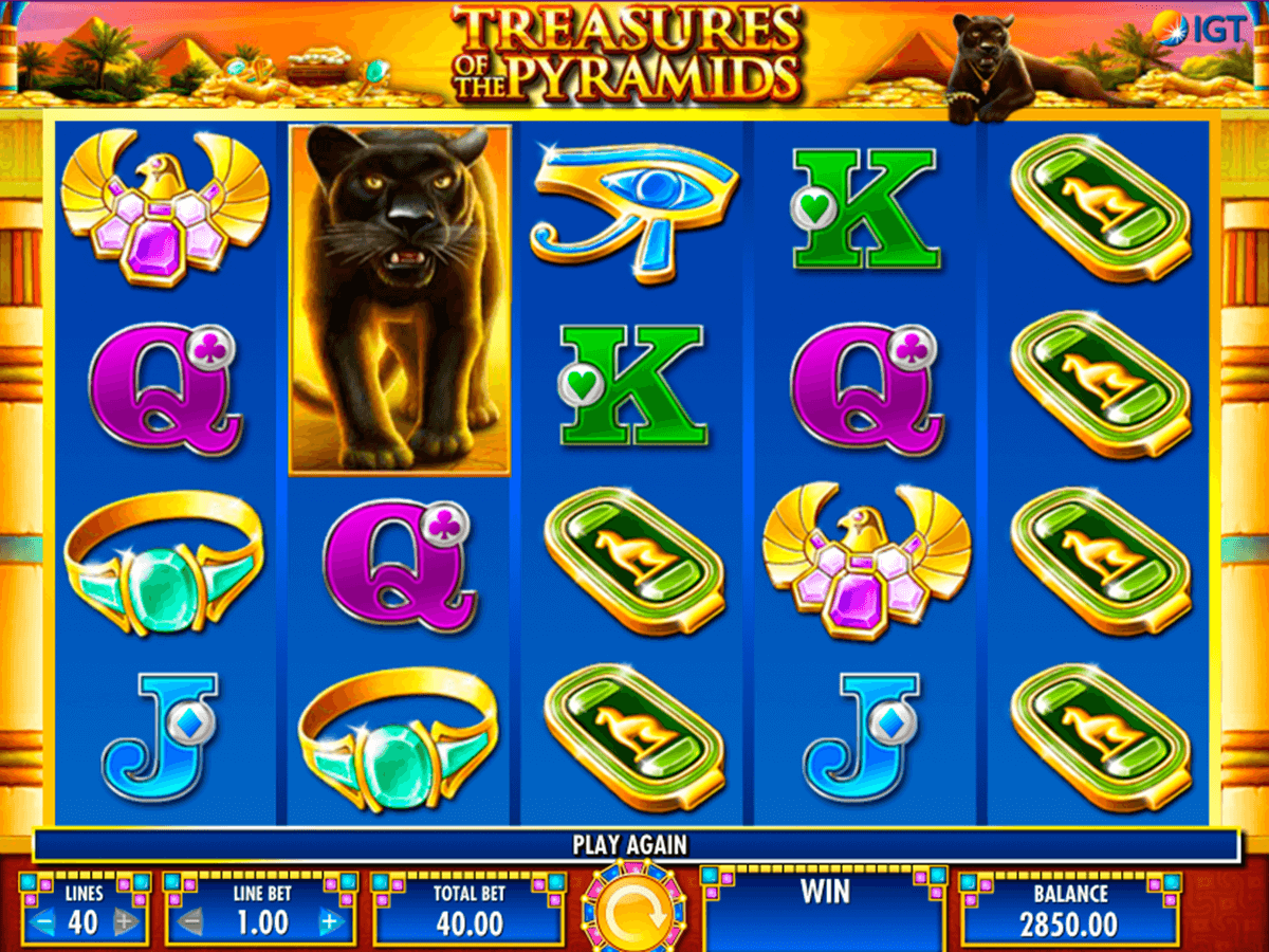 Casino online real € 2300 gratis Chile 699103