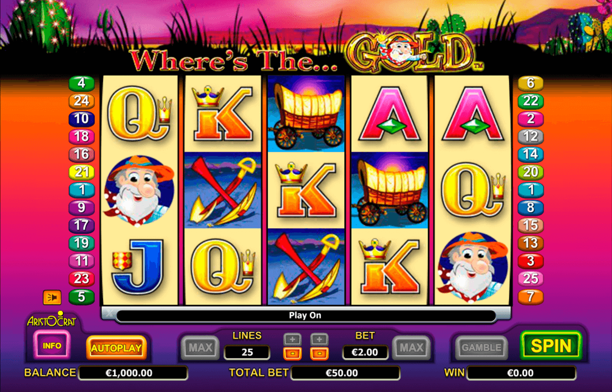 Casino online real € 2300 gratis Chile 151500