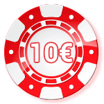 Casinos con bonos sin depositos mOVIDO 10 eur no deposit 582270