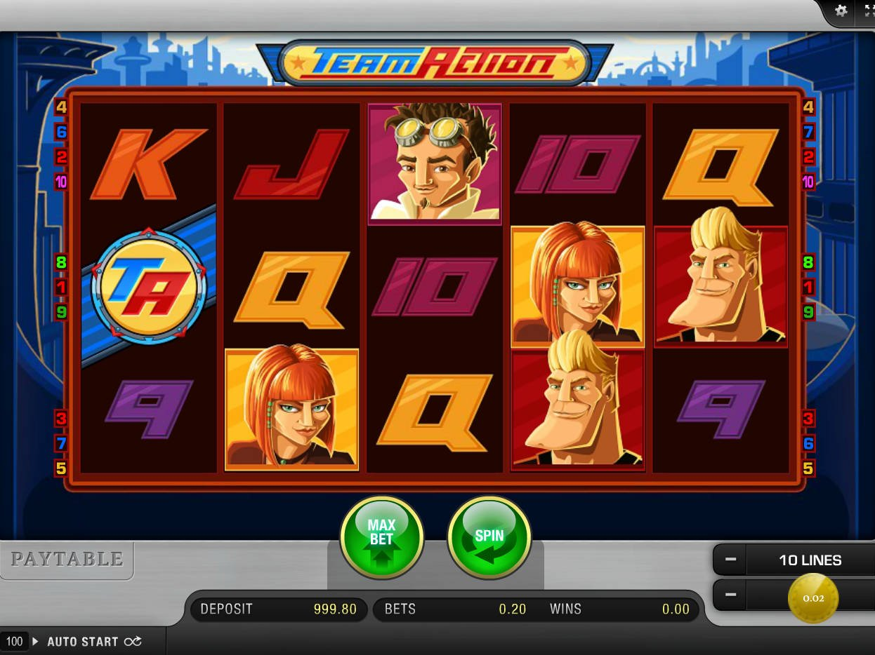 Casinos virtuales tragamonedas gratis Bug's World 870643