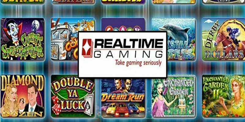 Superior casinos software para online 704165