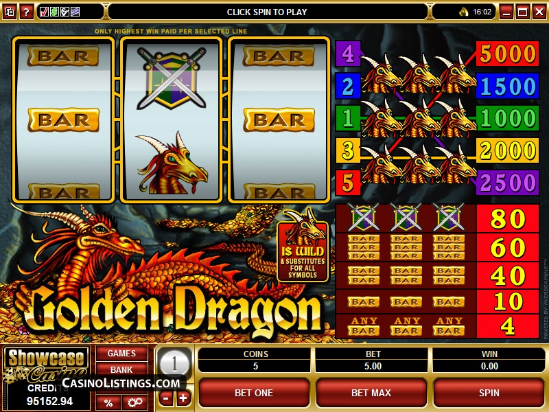 Dragon Kingdom casino jugar craps gratis 358614
