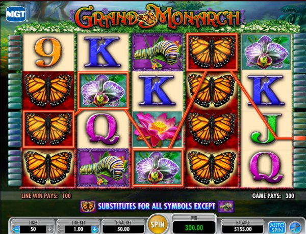 Tragamonedas gratis Big Win Cat grand monarch slot game 576520