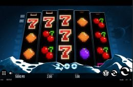 Casino guru tragamonedas gratis Dragon Drop 534285