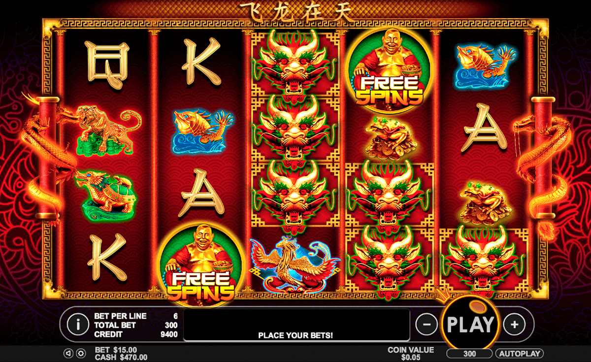 Pragmatic play games casino online confiables León 323803