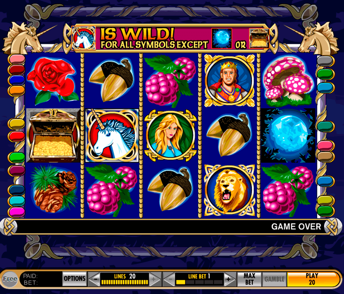 Giros gratis Chile penny slot machines 310515