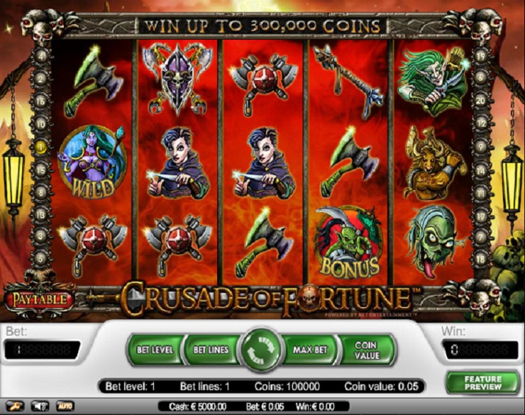 Gratis bonos de Net Entertainment software ruleta electronica 112888