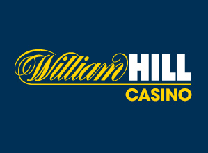Hill williams casino gana en Botemanía 246128