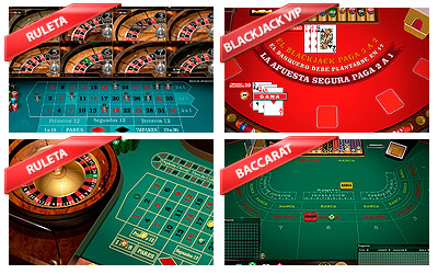 Juegos MandarinPalace com legal casinos 835326