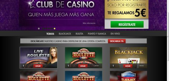 Juegos Section8 Costabingo com ruleta en vivo gratis 518859