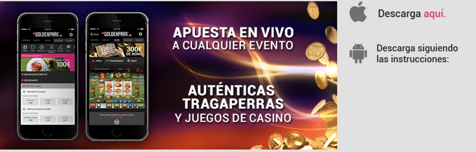 Jugar Attraction tragamonedas retirar saldo betsson 229621