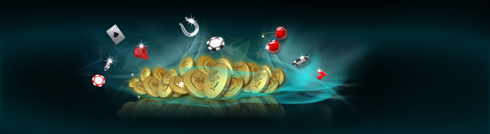 Los mejores casinos del mundo promotions daily updated 596766