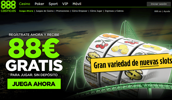 Los mejores casinos del mundo promotions daily updated 990458