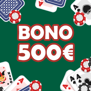 Mr bet casino starburst tragamonedas por dinero real Bilbao 832444
