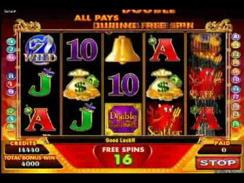 Opiniones tragaperra King of slots 88 fortunes trucos 211860