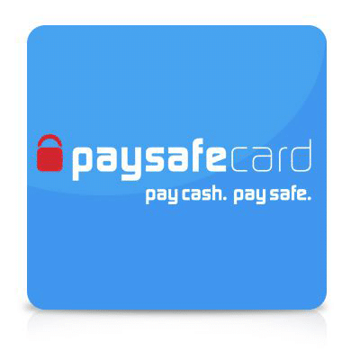 Pay safe card casinos en linea sin deposito 826088