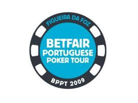 Poker online betfair casino Portugal 763075