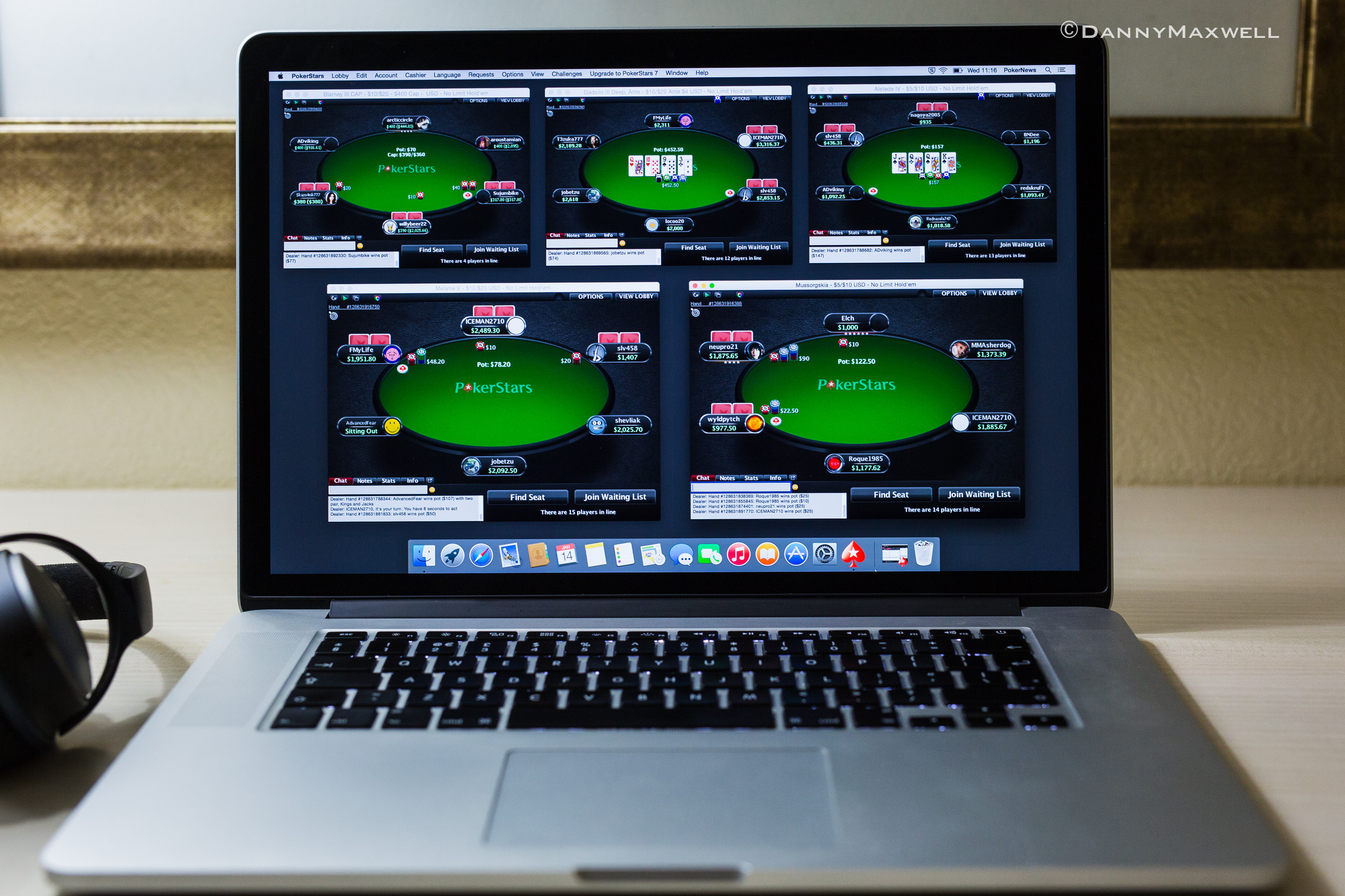 Pokerstars net sites bUSCADOR casino online 33911