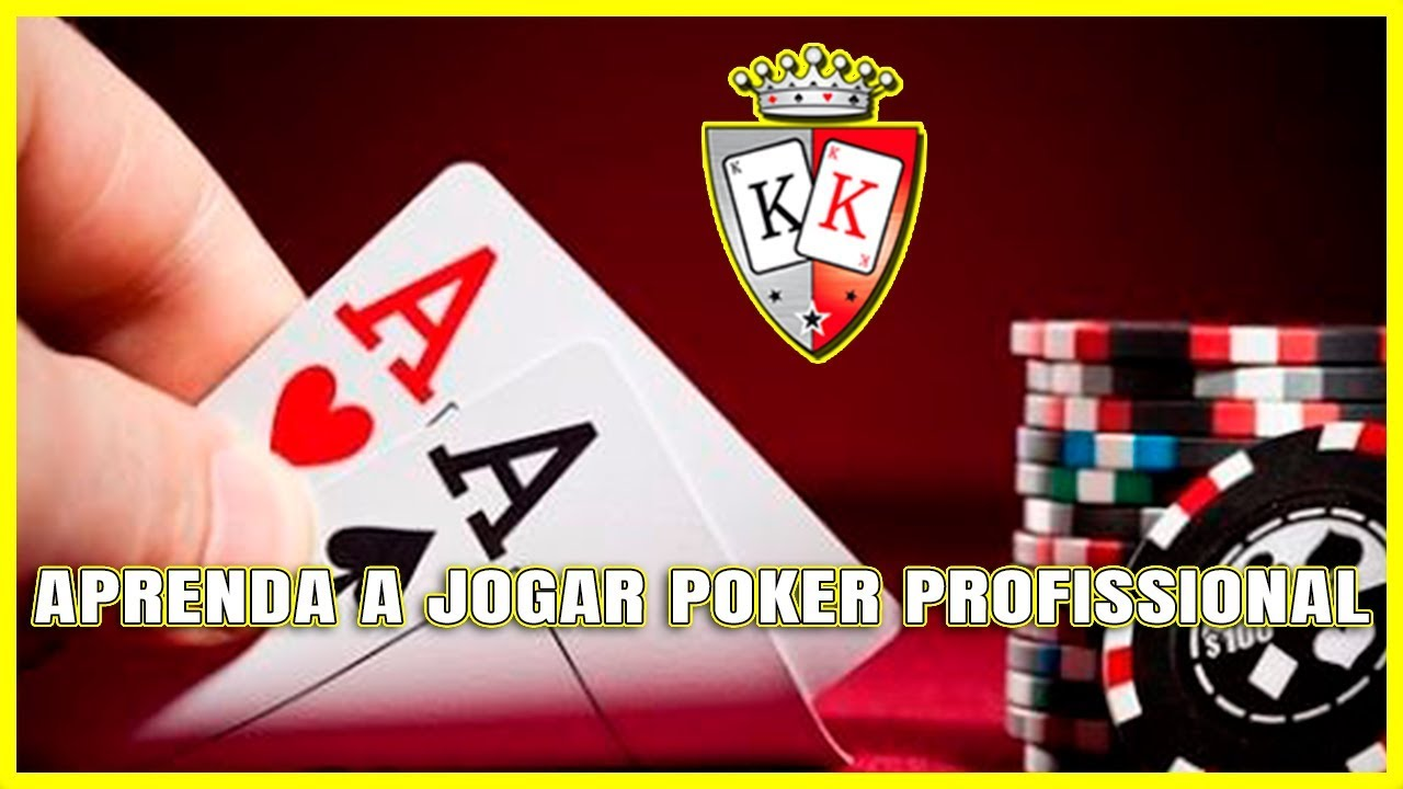 Pokerstars sign up juegos casino online gratis Amadora 479927