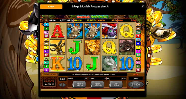Spin palace app casino Portugal 873113