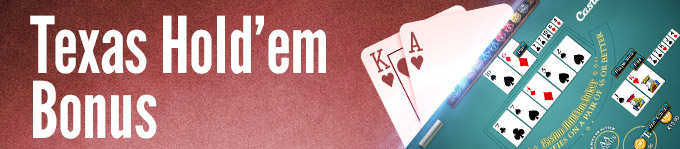Texas holdem poker online masterCard transferencia casino 800562