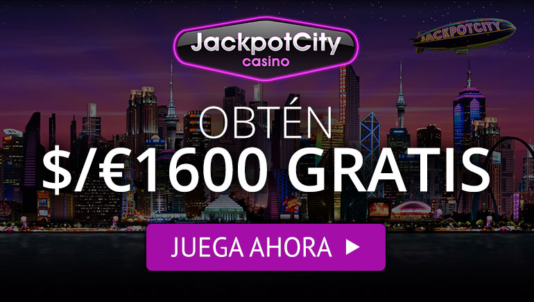 Tiradas gratis Hot City bonus code bet365 7718