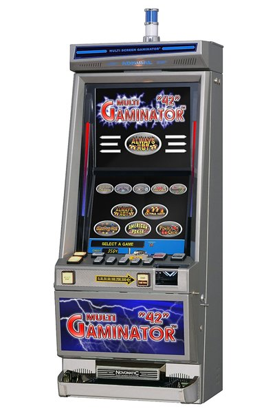 Tragamonedas eagle games cash splash 100885