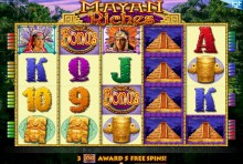 Tragamonedas gratis Big Win Cat grand monarch slot game 240297