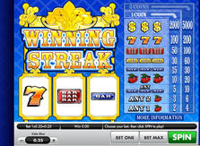 Tragamonedas gratis Big Win Cat grand monarch slot game 62702