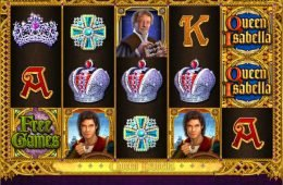 Tragamonedas gratis jewels of india casino888 Belice online 85175