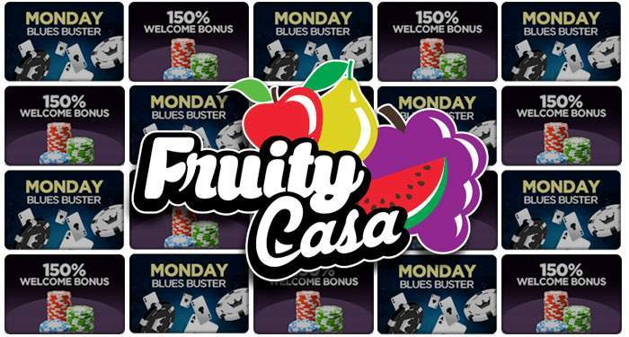 We can bet apuestas fruity Casa casino 513924